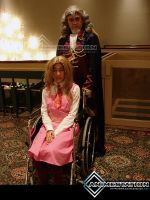 Anime North 2008 Code Geass2 by whitetiger76