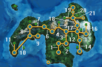 Valina Routes by Snivy101
