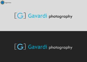 Logo-Gavardi photography by artdigitalazax