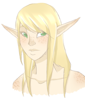 ::Elf by my-shows