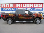 Dream Paint Job - F150 by Jetta-Windstar
