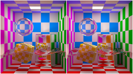 Crossview 021012017 by johnbenson3d