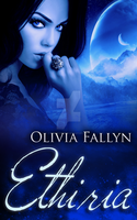 Ethiria _by Olivia Fallyn by TheSwanMaideN