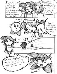 Sketch: Chapter 6 Pg 3 by Puca028