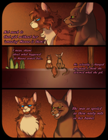More than meets the eye Page 89 by Please-be-careful