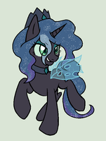 MLP Villian Shipping Auction #2 CLOSED by Nyan-Adopts-2000