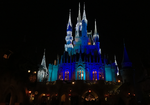 A Disney Christmas IMG 0756 by TheStockWarehouse