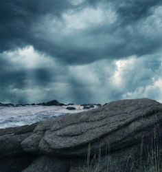 Premade Background  1275 by AshenSorrow