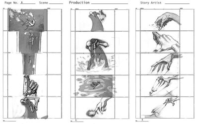 Storyboard page2 by chavdar-tn