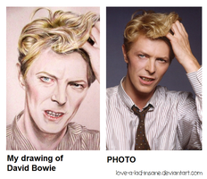 Drawing VS Photo #1 by love-a-lad-insane