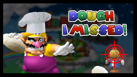 Memes - Dough I Missed! by Rotommowtom