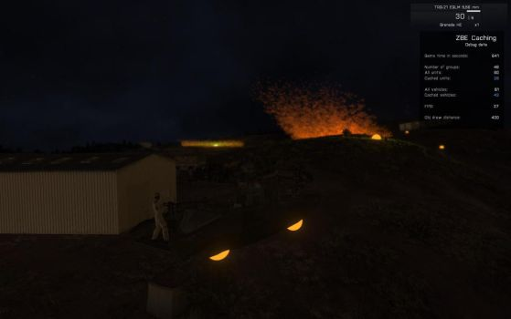 Arma3 2015-04-21 19-52-02-25 by hectrol