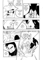 Fight Scene pg 4 by QuesoGr7