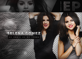 Pack Png 1615 // Selena Gomez. by ExoticPngs