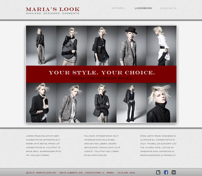 Layout_1 by anastasia0829