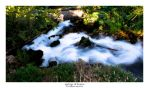 Springs of Louros 03 by Pegasus-Express