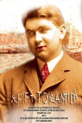 Toplanti by AFFT