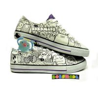 Bobsmade_shoes-Bruno by Bobsmade