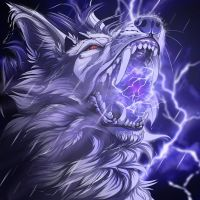 icon comm DravenDonovan by WolfRoad