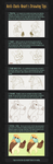 Drawing Tips by AntiDarkHeart