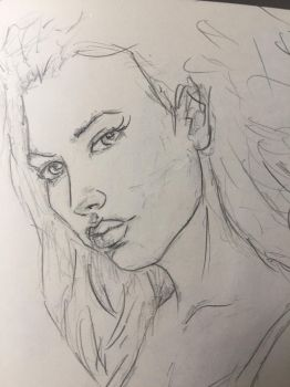 Sketching p by charlyplan