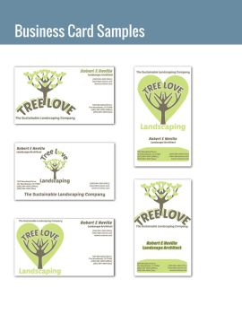 Tree-love-business-card samples-PD-JPG by ellis588