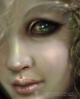 Goodbye closeup2 by Sussi1