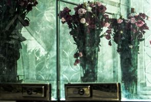 Spring Echoes by LidiaRossana
