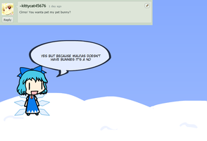 question 7 by ask-cirno-the-genius