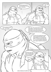 Magnet ch.1 p.12 by MsObscure
