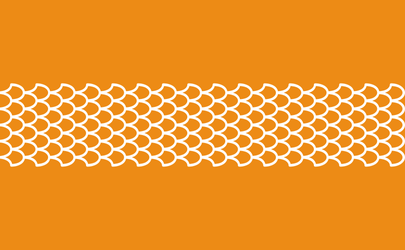 Flag of Migingo by RandomGuy32