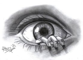 The eye by the-mba