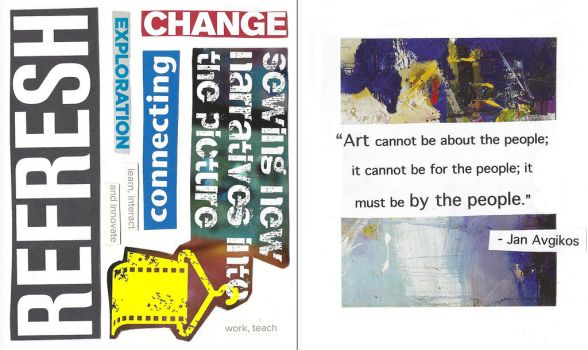 Art From The Heart Manifesto PG 6 by Indirect-Crayon