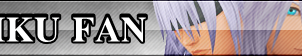 Fan Button: Riku by RoxasXIIIAxelVIII