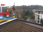 LLWR Hotel - Not the Best View by CCB-18