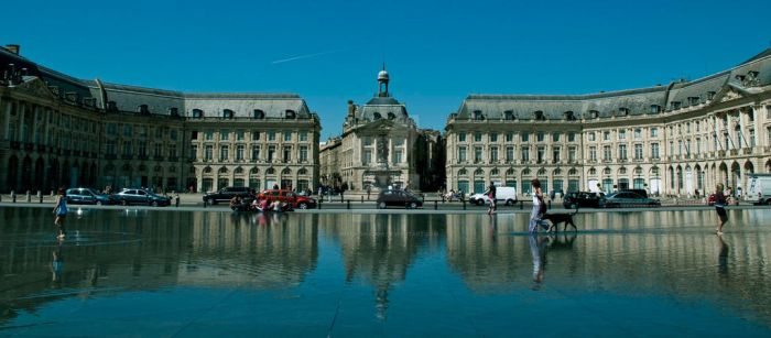 Bordeaux I by green-shad0w
