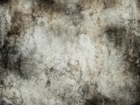texture__1417 by lup-stock