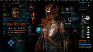 IronMan OS 1.1.1 by oldcrow10