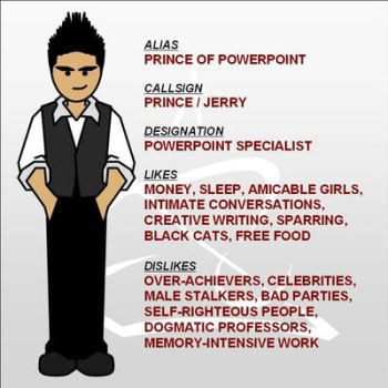 Prince's New ID by Prince-of-Powerpoint