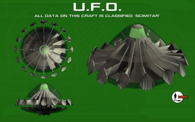 UFO ortho [new] by unusualsuspex