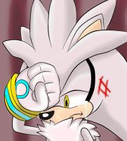 HURT by SonicForTheWin2