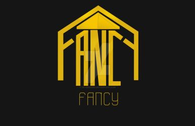 Fancy by De-4designs