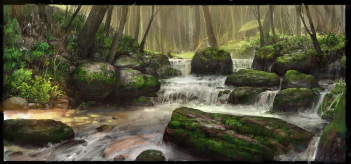 river water by molybdenumgp03