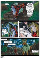 Chakra -B.O.T. Page 175 by ARVEN92