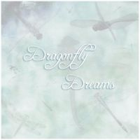 Dragonfly Dreams by gothika-brush