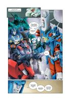 TF MTMTE Closure page 1 by shatteredglasscomic