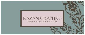 RazanGraphics card2 by razangraphics