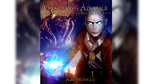 The Guardians of Azkarale: Book 1 unofficial DC by twipplestoast