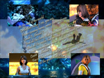 The Ghost of Yuna and Tidus by xXxKeikoxXx