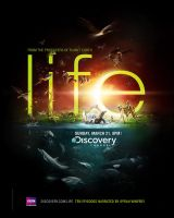 Discovery Channel - Life by he1z